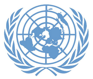 UN security services provider
